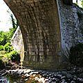 Pont Manéra