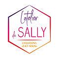 L'atelier de Sally