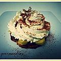 Tartelettes bananoffee