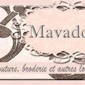 Mavadoma