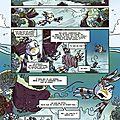 Corail Blanc (collectif) pl 4