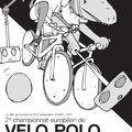 marteaux bike polo