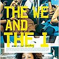 The we and the i - michel gondry - 2012