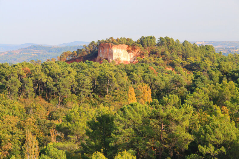 Roussillon (5)
