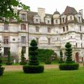 Seckasysteme-Château D'Ambleville(Val D'Oise)_rs