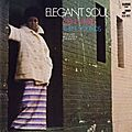 Gene Harris and His 3 Sounds - 1968 - Elegant Soul (Blue Note)