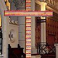 20415-03-27-VIEUX-BERQUIN-jour de pâques (1)