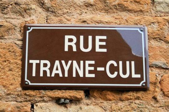nom-rue-ose-467403
