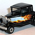 006 MB73 Ford Model A Voiture 1