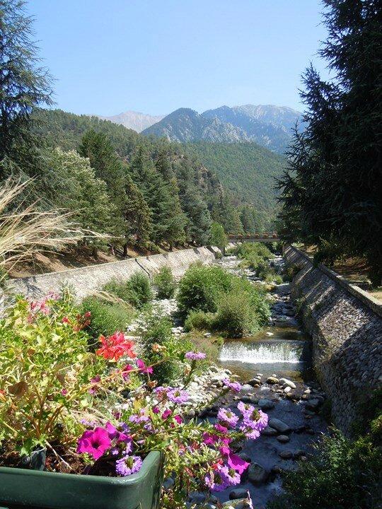 2015-08-01, Pyrénées Orientales