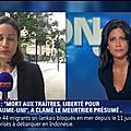 aureliecasse09.2016_06_18_nonstopBFMTV