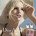 °*° dior addict be iconic ... sur la peau ! °*°