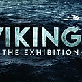 The largest collection of viking artifacts on display in north america comes to the royal ontario museum