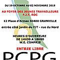 PHOTO-CLUB DU PAYS GRANVILLAIS