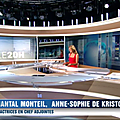 anneclairecoudray09.2014_08_02_le20HTF1
