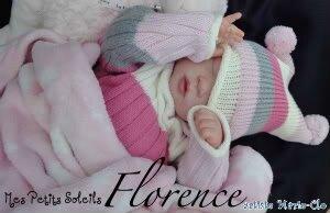 florence18