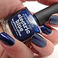 Electric Blue-<b>Picture</b> <b>Polish</b>