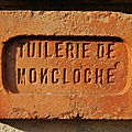 Montecloche à Villeny 4