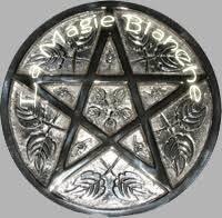 Définition et origines de la Magie Blanche