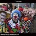 LaGrandeParade-Carnaval2Wazemmes2008-278