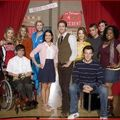 Glee [Photos Promo]