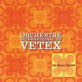 Orchestre test