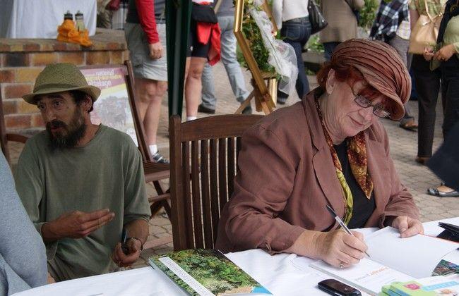 Photos Alain Biard festival 2010 (97)