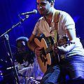 AdrianoAbreu-TalentsduSud-Lille-2013-12