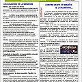 Bulletin P