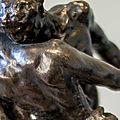 La Valse de Camille Claudel, partagé par <b>Christian</b> <b>CABUS</b>