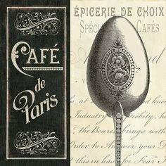 etiquette cuisine (2)