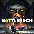 Battletech : plongez au cœur de guerres intergalactiques