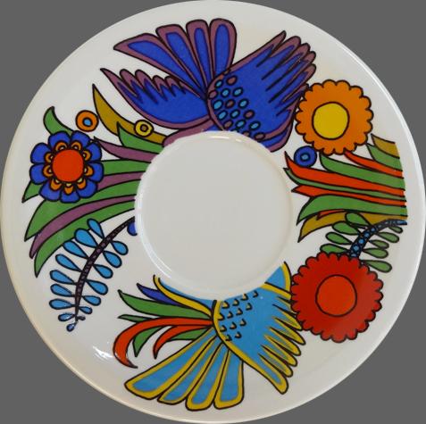 ACAPULCO-Assiette-4-muluBrok-Vaisselle-Vintage