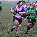 rugby féminin30