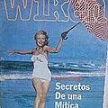 1990-03-wilken-chilie