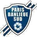 Le PBS, club de socios pour concurrencer le PSG.