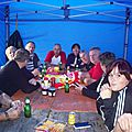 2014 AOUT 15 16 17 CAMPING