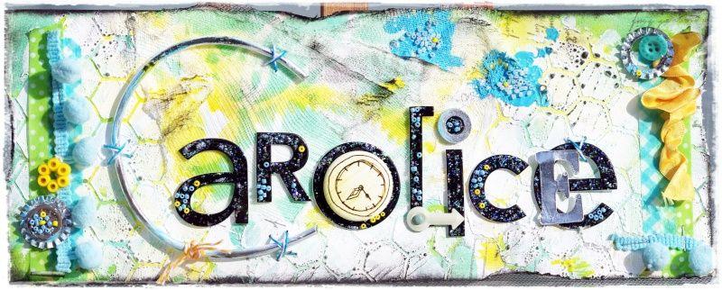 Carolice Aout 2012 des Poulettes