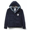 Men's Collection: Mens <b>Winter</b> Snow Coats