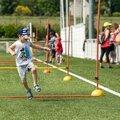 20150613-Olympiades BLC-1585