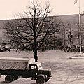 1964 Manoeuvres Grunewald 11-1964-001 46° R