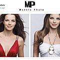 modèle photo nîmoises, <b>modèlephoto</b> nîmoises, nîmoises modèle photo, nîmoises <b>modèlephoto</b>, modele photo Nîmois