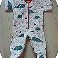 Sur-<b>pyjama</b>