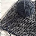 [then we can] : des écharpes pour les sans-abris