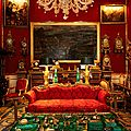 Sotheby's to offer the collection of Robert Zellinger de <b>Balkany</b>