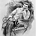 <b>Frédéric</b> Bataille