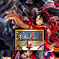 Test de One Piece : <b>Pirate</b> Warriors 4 - Jeu Video Giga France