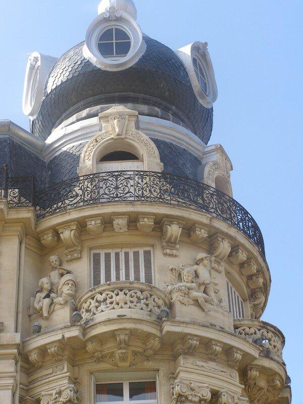 Midi - Montpellier