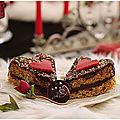 Gâteau t