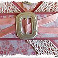 ART 2014 03 carte corsage rose 3